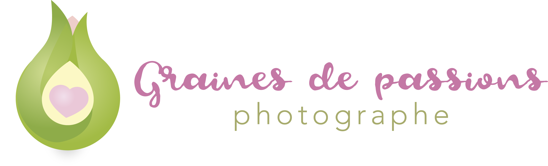 photographe famille grossesse bebe mariage Essonne