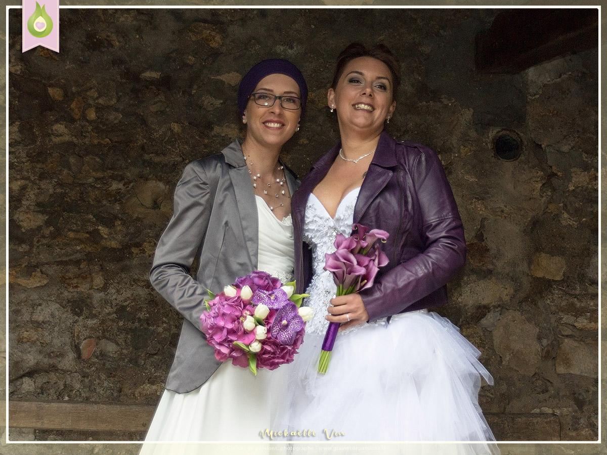 club rencontre gay à Savigny sur Orge